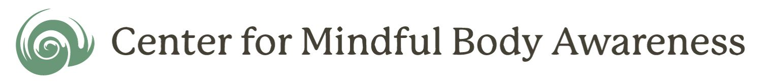 center for mindful body awareness